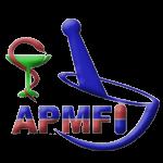 Website Resmi APMFI